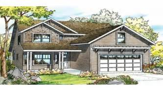 cape home plans cape cod style house plans federal style house cape cod