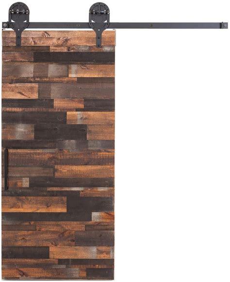 Reclaimed Barn Door Hardware 673 Best Cabinetry Woodwork Hardware Images On Interior Doors Sliding Doors And