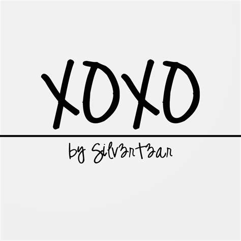 download mp3 album xoxo xoxo elise silv3rt3ar