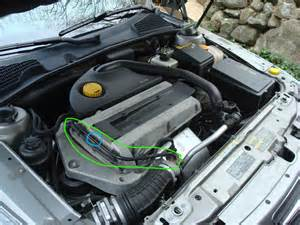 saab 2 0 engine diagram pcv get free image about wiring diagram