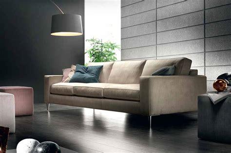 cava divani cava divani e salotti bond4 versilia arredamenti