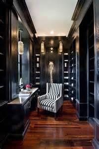 closet chairs ideas dressing room furniture elegant wooden black wardrobe chair