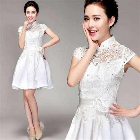 korean dress design korean dress up tiny dresses for women 2014