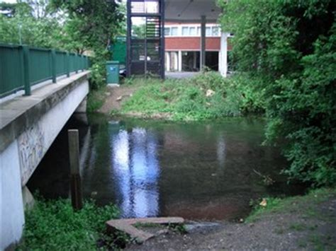 wandle industrie look the wandle piscators 187 archive 187 wander up the wandle