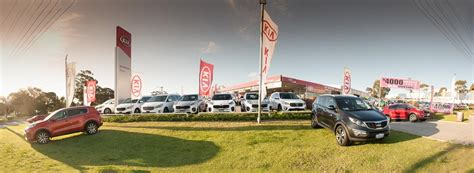 kia parts perth about wangara kia dealer new demo and used cars for