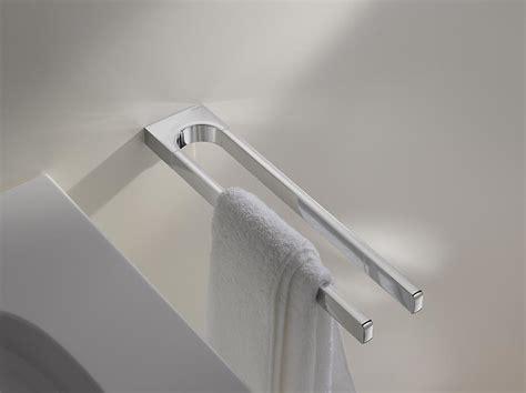 Keuco Bathroom Accessories Keuco Collection Moll Acessories Ideal Bathrooms