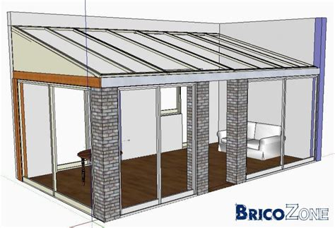 comment couvrir un toit 3902 comment couvrir une pergola