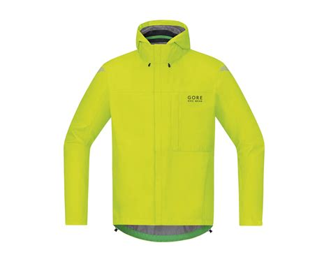 gore tex mtb jacket gore bike wear e gt paclite jacket everything you need