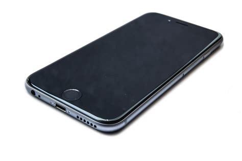 i phone 6 pictures iphone 6 sales figures plus on impressions
