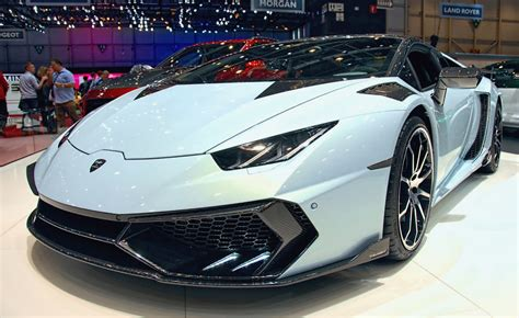 sonica ceiling fan parts mansory lamborghini 28 images mansory tuned