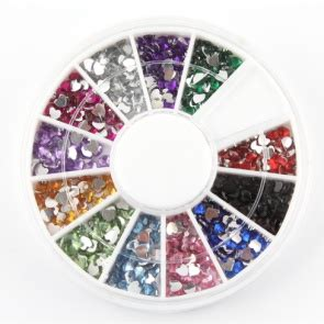 Strass Pour Ongles by Strass Ongles