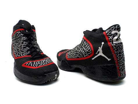 mens size 14 basketball shoes nike s air xx9 basketball shoe black