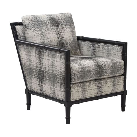 ethan allen black chairs 183 best images about ethan allen living rooms on