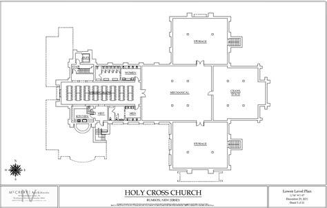 diagram of catholic church diagram of the church repair wiring scheme