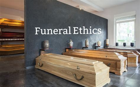 funeral ethics fraud alleged at gatens harding funeral home