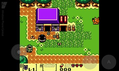 best boy color play gameboy and gameboy color on windows phone 8