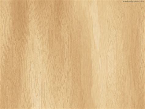 light colored wood light wooden textured background