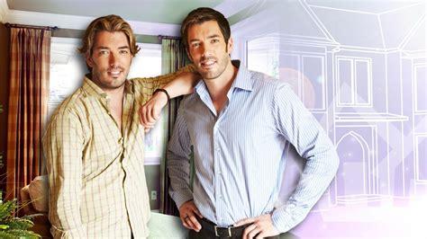 come conquistare un uomo gemelli a letto come conquistare uomo gemelli