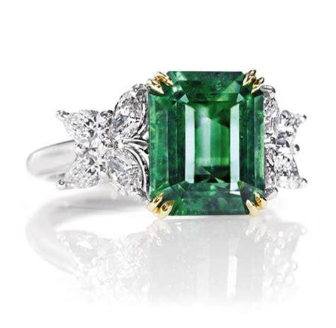 ring designs ring designs emerald