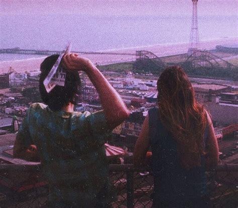 tumblr themes grunge blog grunge background on tumblr