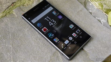 usa buyers guide for sony xperia z5 family xperia blog sony xperia z5 compact review aivanet