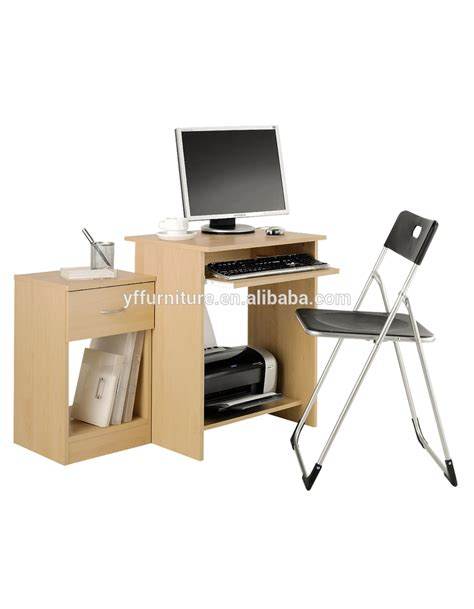 Standard Office Desk Made In China Modern Office Furniture Standard Office Desk Dimensions Buy Standard Office Desk
