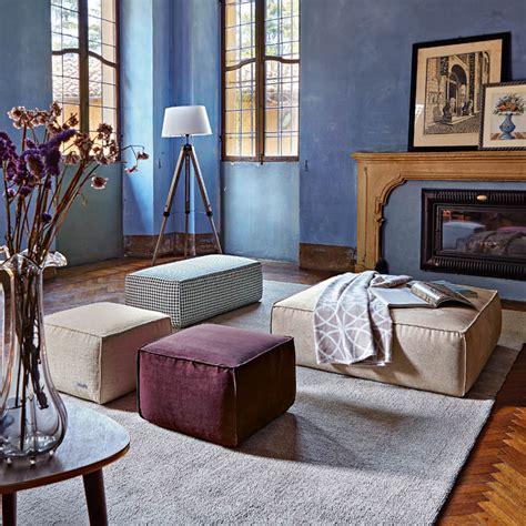 poltrone sofa bologna poltronesof 224 monzuno
