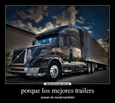 imagenes de trailers wallpaper imagenes de trailers con pensamientos imagui