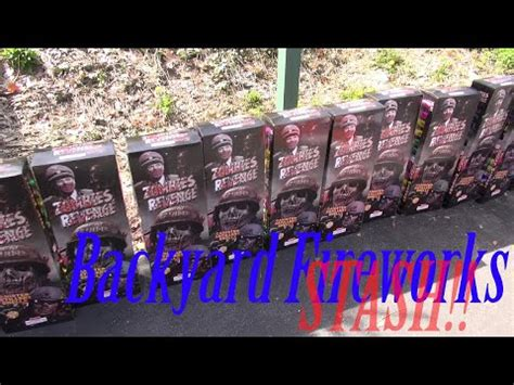 best backyard fireworks search result youtube video best backyard fireworks