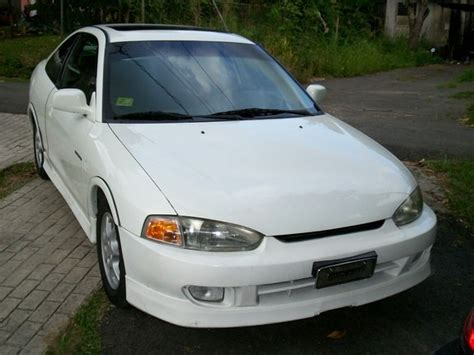 how to work on cars 2001 mitsubishi mirage spare parts catalogs ex intruder 2001 mitsubishi mirage specs photos modification info at cardomain