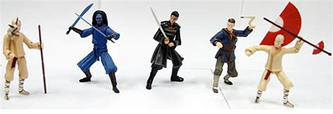 y the last figure image the last airbender toys png avatar wiki fandom