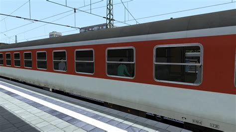 road iii rage on the rails volume 3 books railworks downloadpack personenwagen vol 3 aerosoft shop