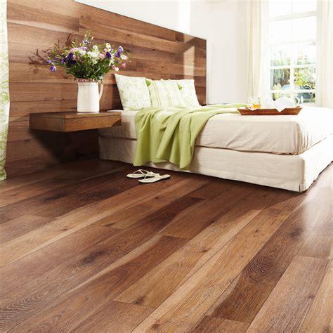 laminate flooring in bedrooms parquet stratifi 233 imitation plancher bois massif fiche