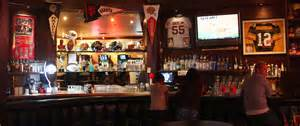 Sports Bars Tierney S Sports Bar Albany Bowl We May Not Be The