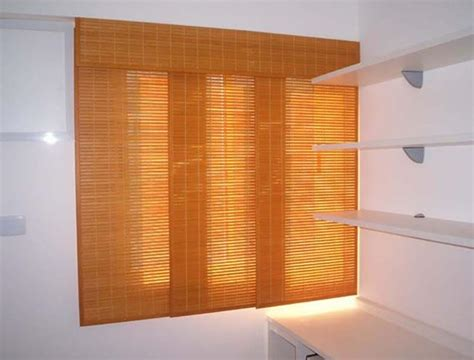 cortinas japonesa persiana japonesa persianas em americana