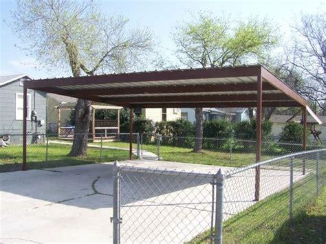 projekte carport selber bauen carport selber bauen einen carport aus holz selber bauen