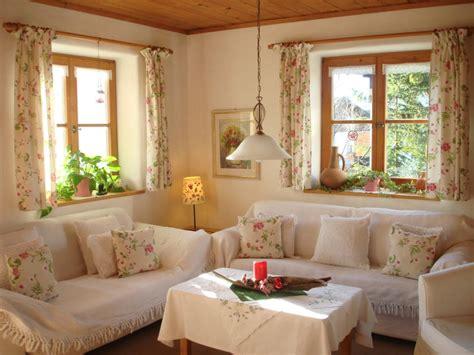 weihnachtsdeko wohnzimmer quot unser wohnzimmer mit weihnachtsdeko quot ferienwohnungen