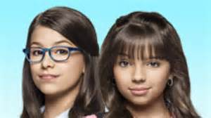 Game shakers episodes watch game shakers online full episodes and