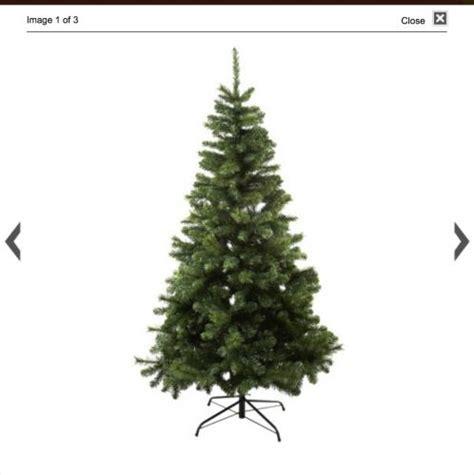 christmas trees at sainsburys sainsburys tree was 163 50 now 163 16 66 hotukdeals