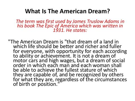 Of Mice And Dreams Essay by Of Mice And American Essay Essay Help Connection To Of Mice And Of