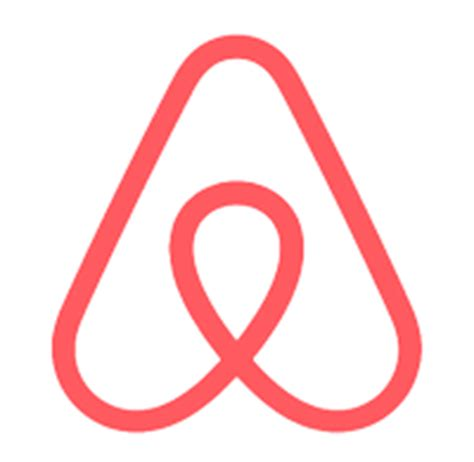 airbnb logo a touch of santa fe