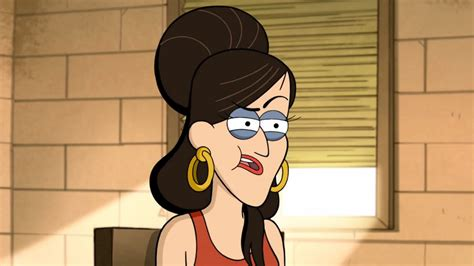 stan pines gravity falls wiki wikia talk mrs pines stan s mother gravity falls wiki