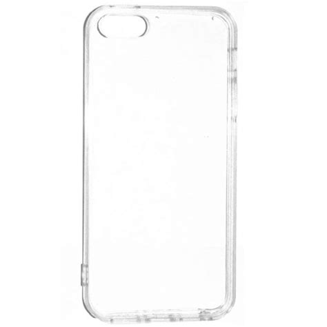 Silicone Transparant Iphone 4 silicone for iphone 4 4s transparent