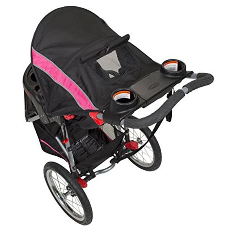 baby trend car seat hook up baby trend expedition jogger stroller gum business