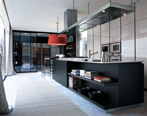 italian kitchen island italian kitchen design by poliform matrix varenna modern