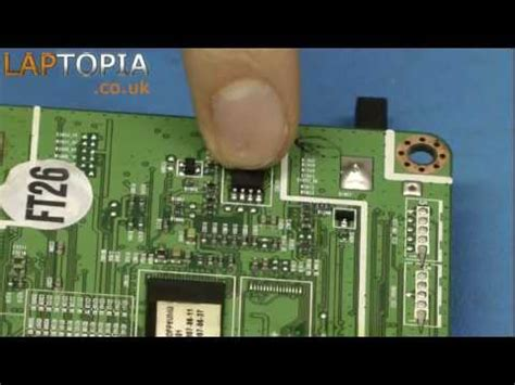samsung tv capacitor repair cost samsung tv capacitor repair cost 28 images repair kit for bn44 00167a bn44 00167b bn44