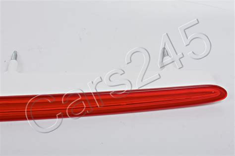 Bmw 1er Cabrio Dritte Bremsleuchte by Original Dritte Bremsleuchte Bremslicht Bmw 1er E82 E88