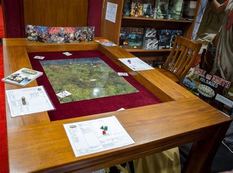 board table kickstarter carolina tables kickstarter update