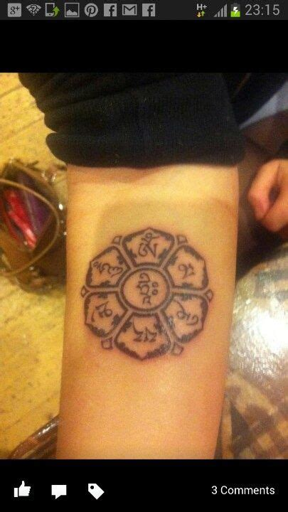 buddhist tattoo in singapore 48 best images about buddhist tattoos on pinterest