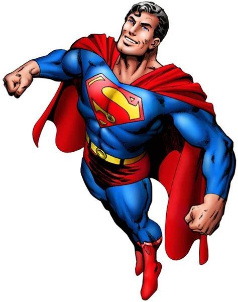 film animasi superhero kumpulan gambar baru superman gambar lucu terbaru